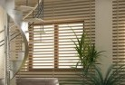 Airville Commercial blinds 6